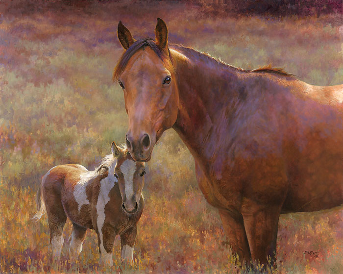 Heart and Soul by Bonnie Marris